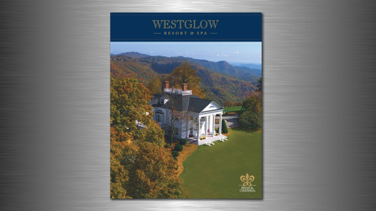 Westglow Resort & Spa Brochure