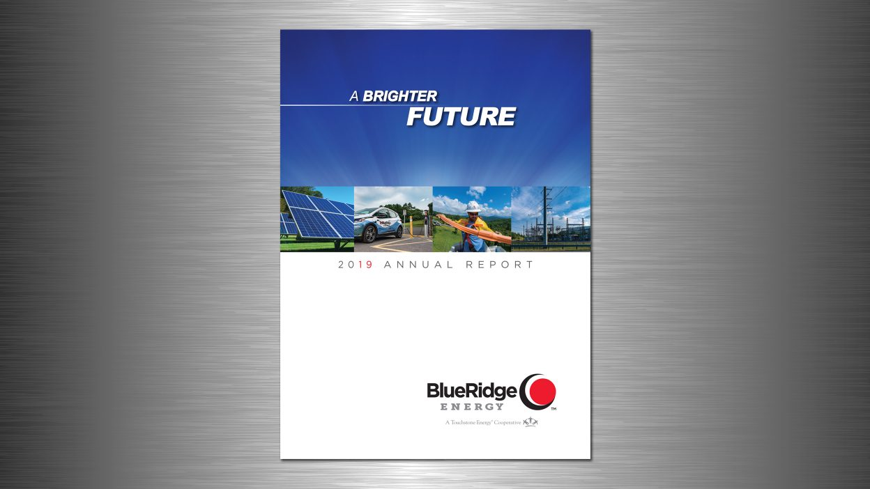 Blue_Ridge_Annual_Report_2020_1