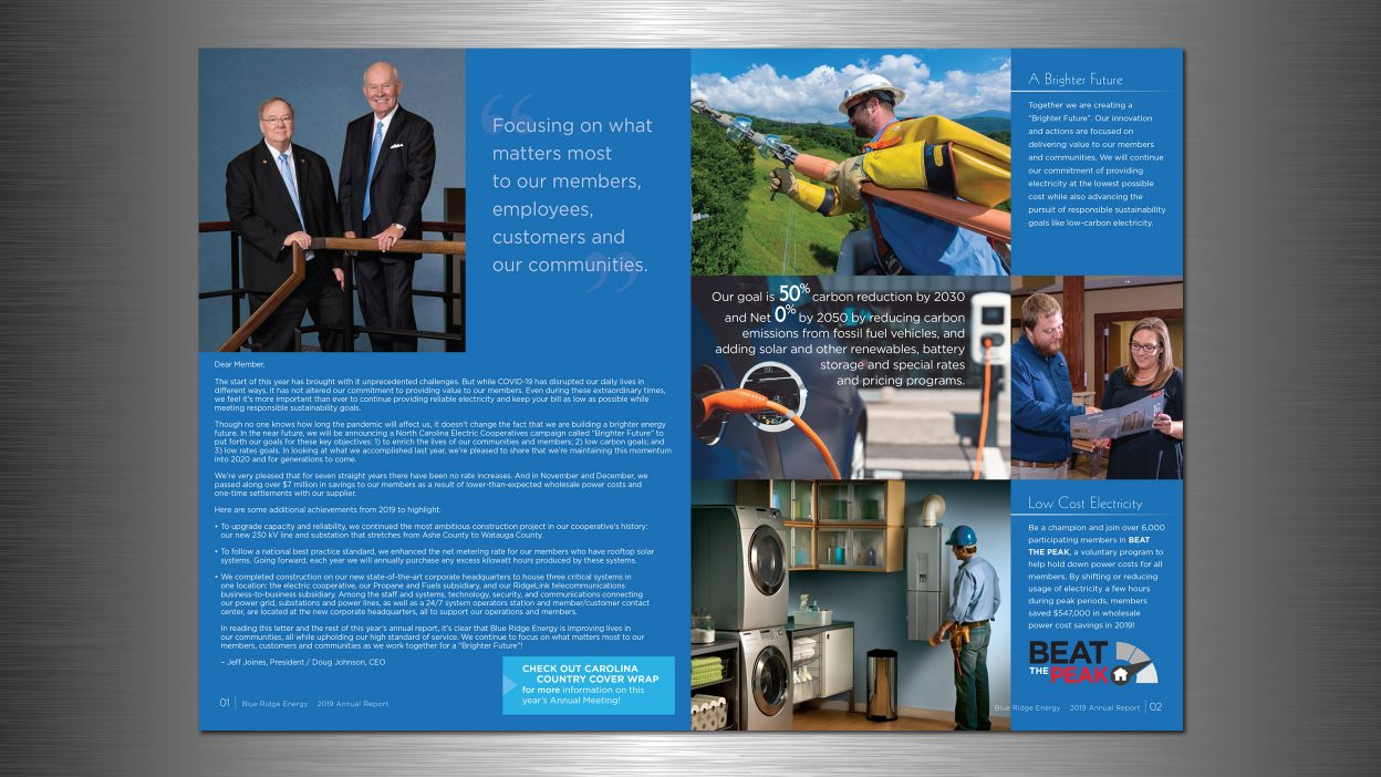 Blue_Ridge_Annual_Report_2020_2