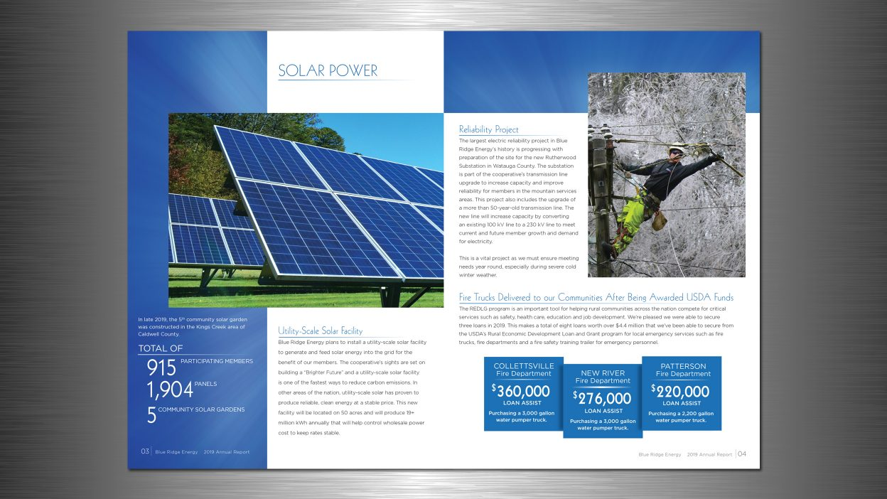 Blue_Ridge_Annual_Report_2020_3